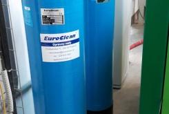 Filtry piaskowe EuroClean AquaSand