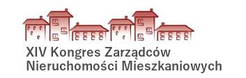 Kongres Zarzadcow