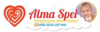 Alma Spei